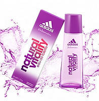 "Adidas Туалетная вода ""Natural Vitality"" (Природная энергия)75 ml"