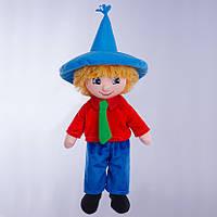 """Мягкая игрушка """"Незнайка"""" 00417-33"""