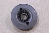 Крыльчатка генератора, фото 2