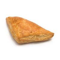 Пирожок с куриной начинкой( 40ШТ)