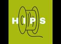 Пластик HIPS для 3d-принтера | Monofilament