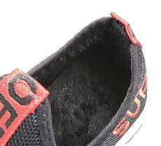 Удобные мужские кроссовки, весна-осень, 43 Sup, фото 3