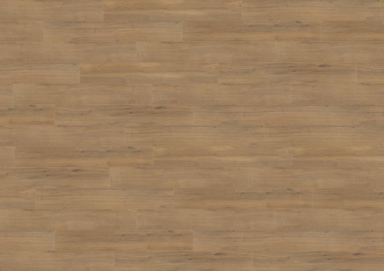 Ламинат Wineo Дуб дикий коричневый