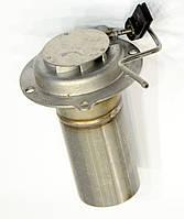 Корпус горелки в сборе дизельного автономного обогревателя салона 5kw