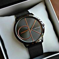 Стильные Женские наручные часы + Подарочная упаковка