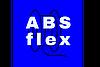 Пластик ABS Flex для 3d-принтера | Monofilament