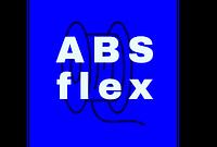 Пластик ABS Flex для 3d-принтера | Monofilament, фото 1
