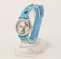 Часы детские наручные BEN
