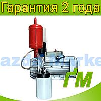 Масляная доильная установка ДУ-3000