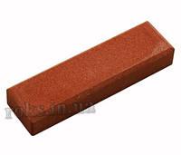 Абразивный точильный камень для заточки Нагура NANIWA Professional Stone 800