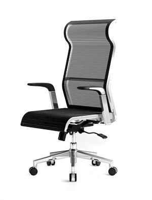 Ергономичное кресло  iO ANGEL офисное