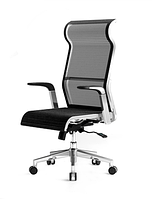 Ергономичное кресло  iO ANGEL офисное, фото 1