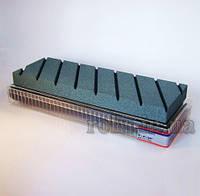 Плита доводчная 229х79х190 Norton grit 220
