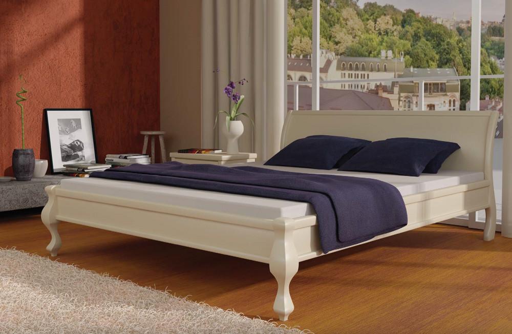 Кровать Палермо. Мебигранд