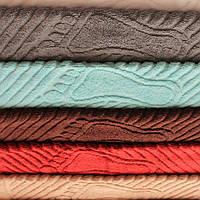 Полотенце/коврик для ног 50*70 см (пл.700 г/м2)
