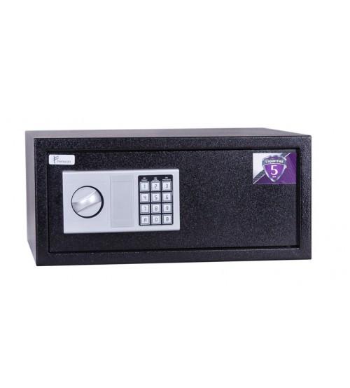 Мебельный сейф БС-24Е.9005