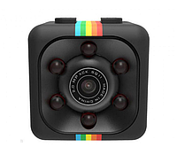 Мини камера  SQ11 960P, фото 1