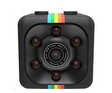 Мини камера  SQ11 960P