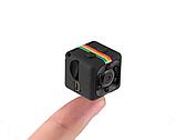 Мини камера  SQ11 960P, фото 2