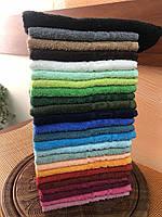 Полотенце для бани 70*140 см (пл.450г/м2)