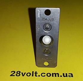 Выключатель В-45МТ