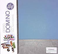Grabo Domino Luwin ПВХ плитка Грабо Домино Лувин, фото 1
