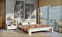 Кровать Новара. Мебигранд, фото 1