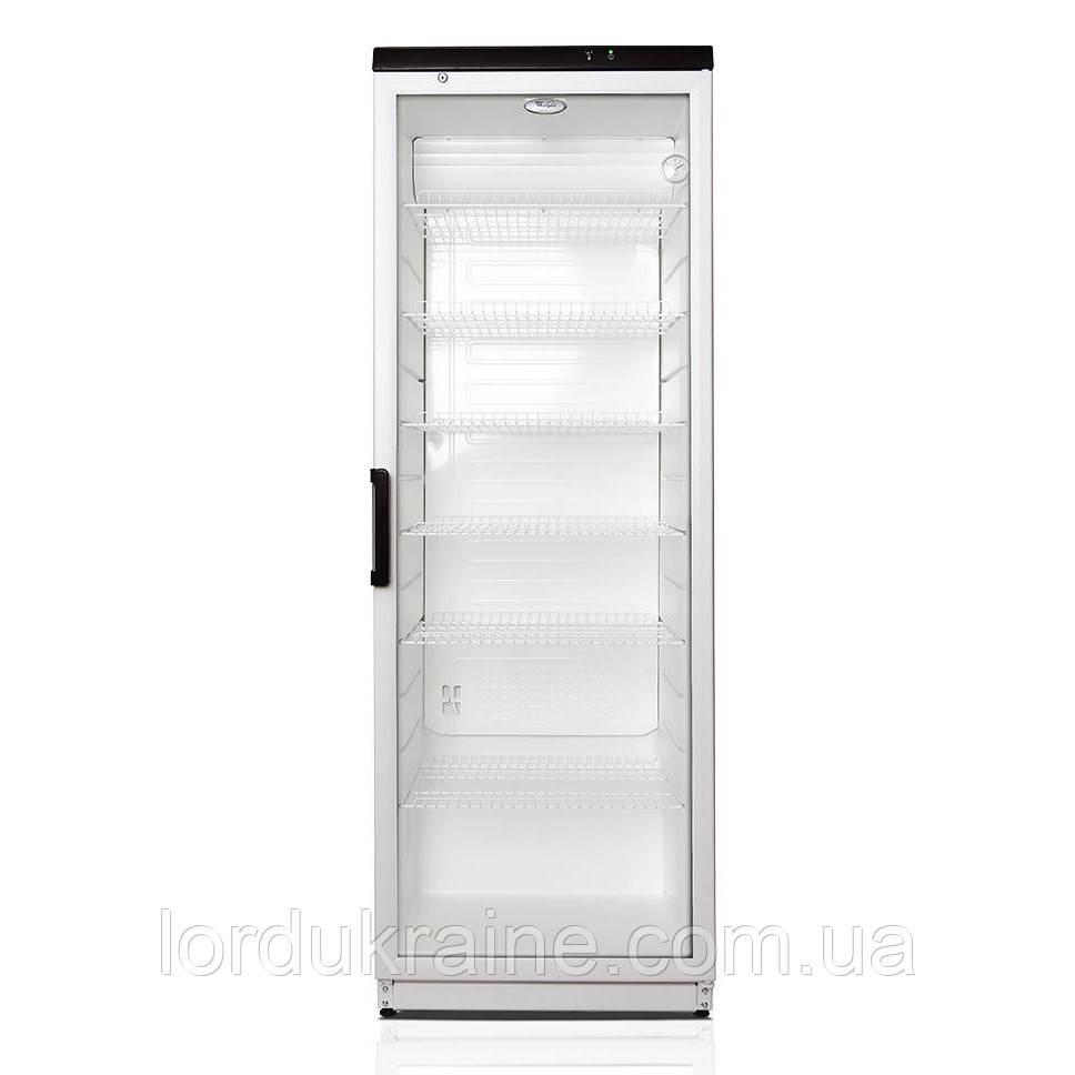Холодильный шкаф Whirpool ADN203/2