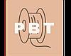 Пластик PBT для 3d-принтера | Monofilament