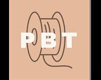 Пластик PBT для 3d-принтера | Monofilament, фото 1
