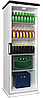 Холодильный шкаф Whirpool ADN203/2, фото 8