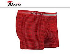 Мужские стрейчевые боксеры «INDENA»  АРТ.95134, фото 3