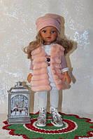 Кукла Эмили, 33 cм, Antonio Juan, Испания
