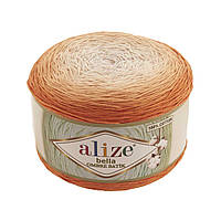 Alize Bella Ombre Batik 7403