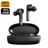 Беспроводные Bluetooth наушники SoundPeats True Pods (оригинал), бездротові блютуз навушники TWS
