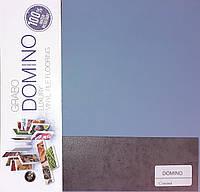 Grabo Domino Cassel ПВХ плитка Грабо Домино Кассел, фото 1