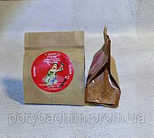 Креветочная мука (KRILL) 100г с паприкой