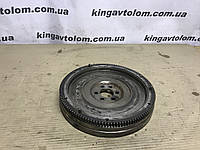Демфер маховик Skoda Octavia A7 04L 313 02 13