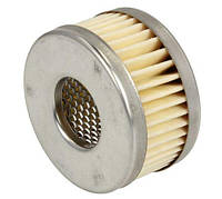 Фильтр топливный ГБО (Lovato) - WF8023 / PM999