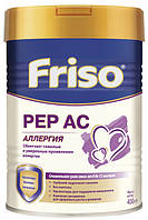 Friso  Молочная смесь Frisolac Gold PEP (Фрисопеп АС) 400г 0м+
