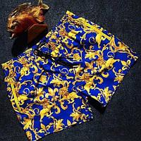 Мужские короткие шорты, Турция (10 моделей)