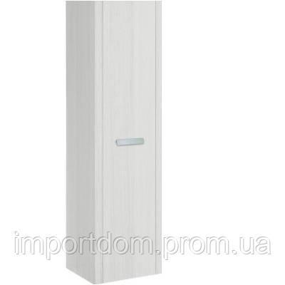 LB3 Classic/Modern шкаф высокий 160*45см (цвет белый)