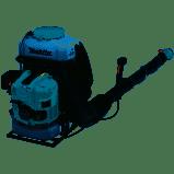 Обприскувач бензиновий 3WF-3 (2.2 кВт 3лс 14л)