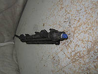 Паливна рейка рампа шина 03E133320A Seat Ibiza III 6L Skoda Fabia I 6Y VW Polo IV 9N 1.2b12V AZQ, фото 1