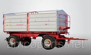 Причіп PRONAR T680
