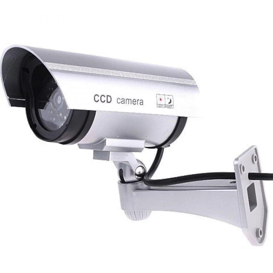 Муляж вуличної камери Camera Dummy 1100