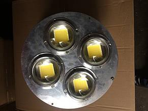 Светильник светодиодный LED купол 65 Вт (W), фото 3