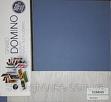 Grabo Domino Walder ПВХ плитка Грабо Домино Валдер