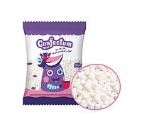 Маршмеллоу Confectum Mini c ароматом пломбіру і ванілі.