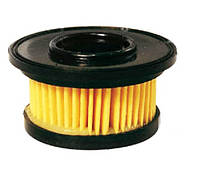 Фильтр топливный ГБО (Marini) - WF8024 / PM999/1